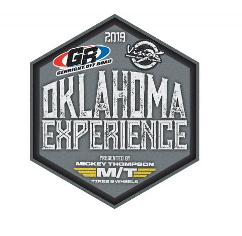 Holley EFI Clash at Cross Bar Ranch -- East   Ultra4 Racing