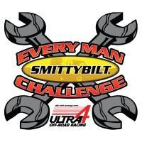 Smittybilt Every Man Challenge