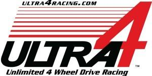 Ultra4-Logo-Updated-for-web2