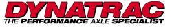 DT-Dynatrac ProRock Logo WP