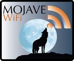 2010-Mojave-WiFi-LogoFinal
