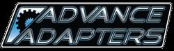 AA logo wp