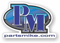 PM Logo wp