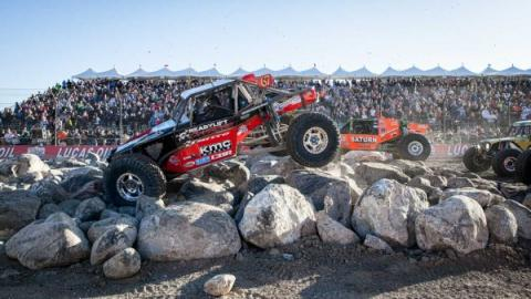 Loren-Healy---2014-ULTRA4-Nitto-National-Champion