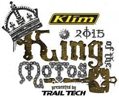 2015 Motoos logo