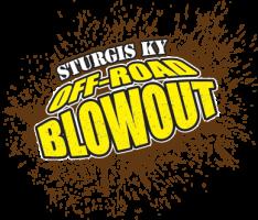 2015_Blowout Logo (1)