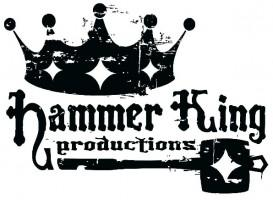 Hammer_King_Productions